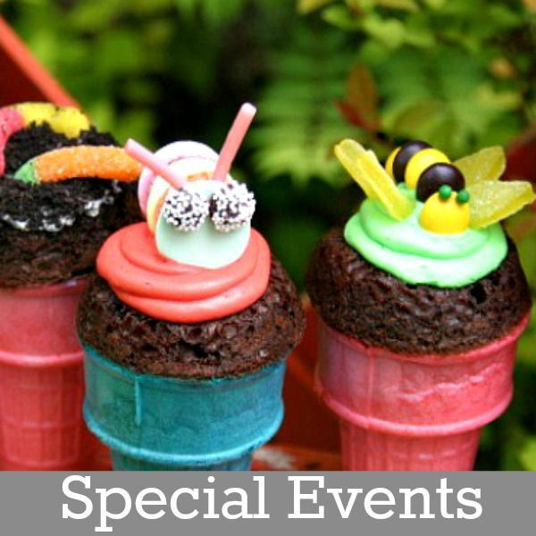 Cupcake-Heaven-Special-Events