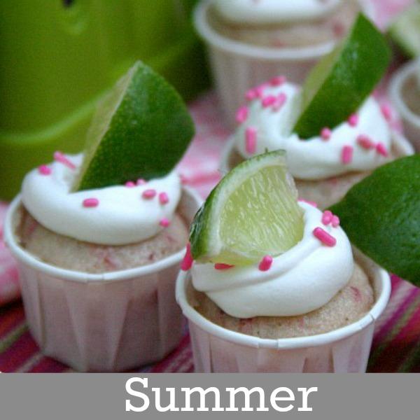 Cupcake-Heaven-Summer