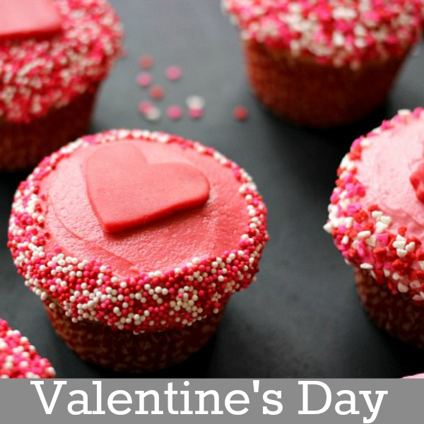 Cupcake-Heaven-Valentines-Day