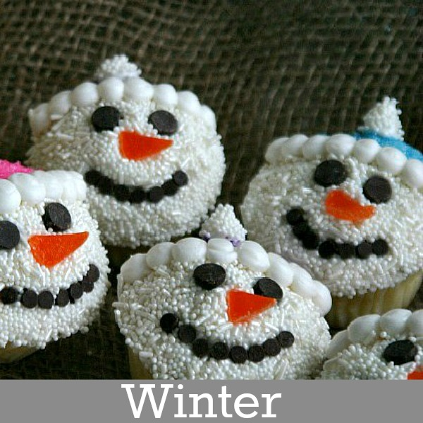 Cupcake-Heaven-Winter