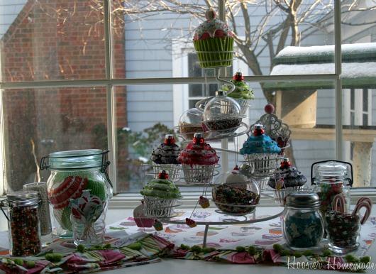 Cupcake-Tree.1