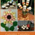 Cupcake-Tuesday-9.2011