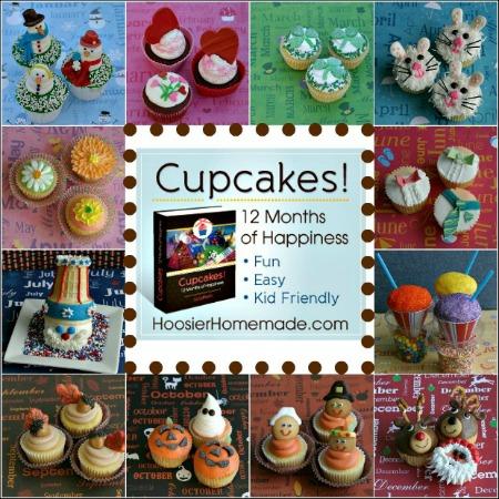 Cupcakes 12 months.CC