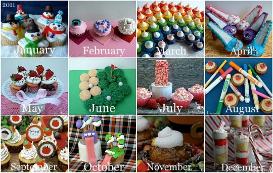 Cupcakes-2011