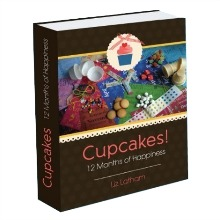 cupcakes-ebook-ty-page