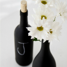 DIY-Chalkboard-Paint-Wine-Bottle-220