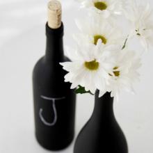 DIY-Chalkboard-Paint-Wine-Bottle-220