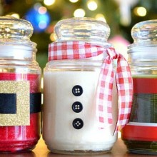 DIY-Christmas-Candles-FEATURE