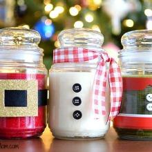 DIY-Christmas-Candles.PAGE