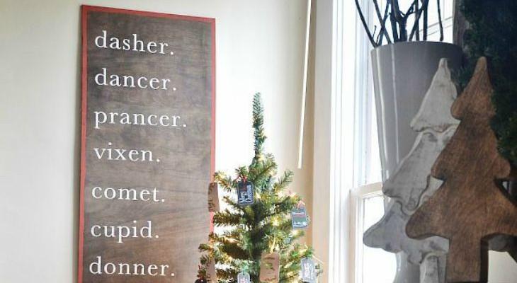 DIY-Christmas-Reindeer-Sign.feature