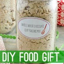 DIY-Food-Gifts-Day-13.220
