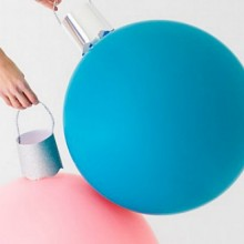 DIY-Giant-Ornament-Balloons-FEATURE