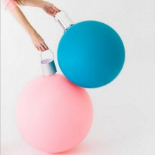 DIY-Giant-Ornament-Balloons-PAGE