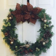 DIY-Holiday-Wreath.220