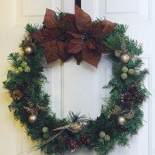 DIY-Holiday-Wreath.220
