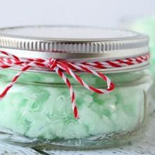 DIY-Mint-Sugar-Scrub-feature