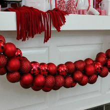 DIY-Ornament-Garland.220