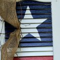 DIY-Patriotic-Shutter.FEATURE