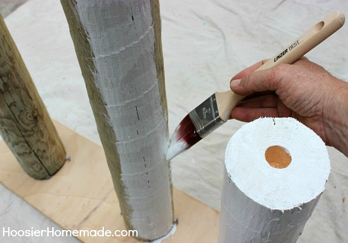 DIY-Wooden-Firecrackers.Step.3