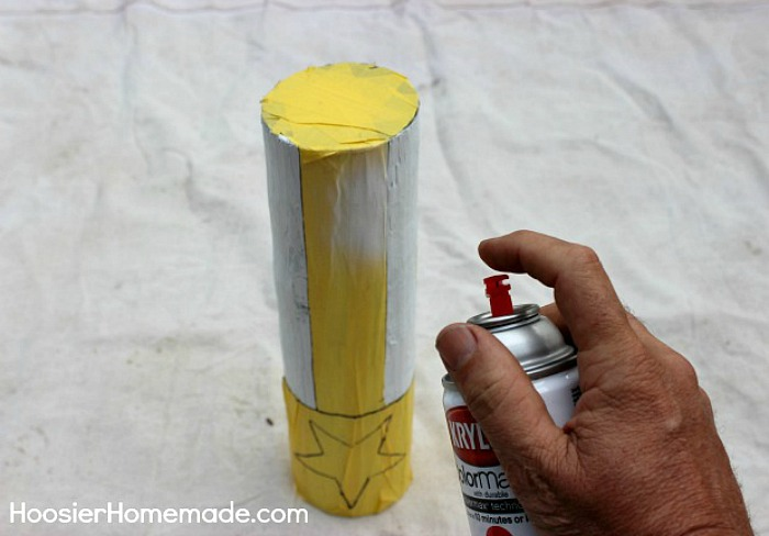 DIY-Wooden-Firecrackers.Step.8