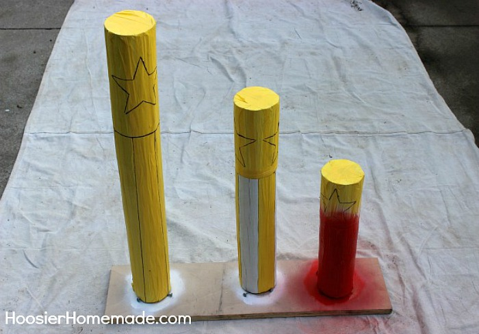 DIY-Wooden-Firecrackers.Step.9