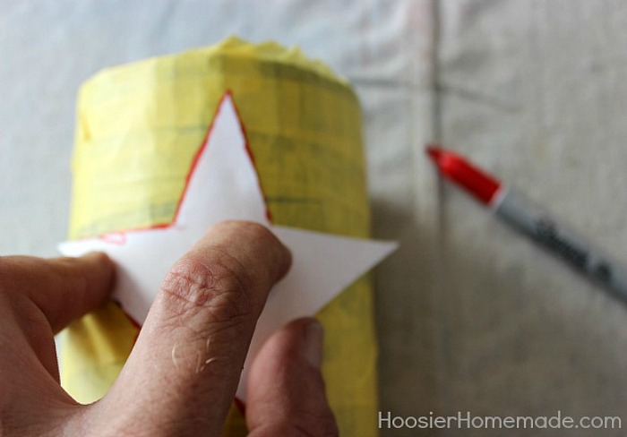 DIY-Wooden-Firecrackers.star