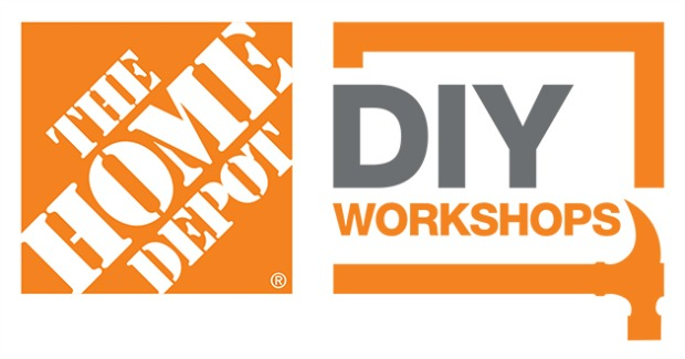 lighted holiday yard tree home depot diy workshop