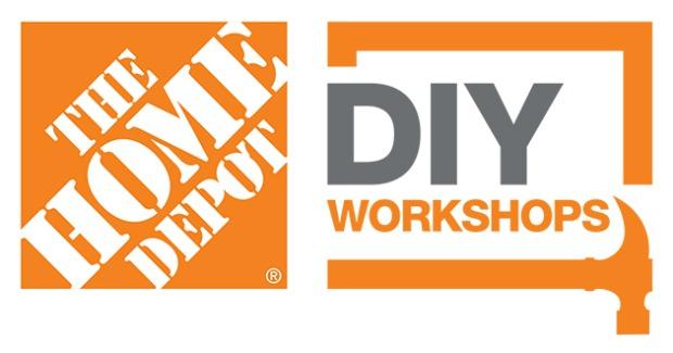 DIY-Workshop