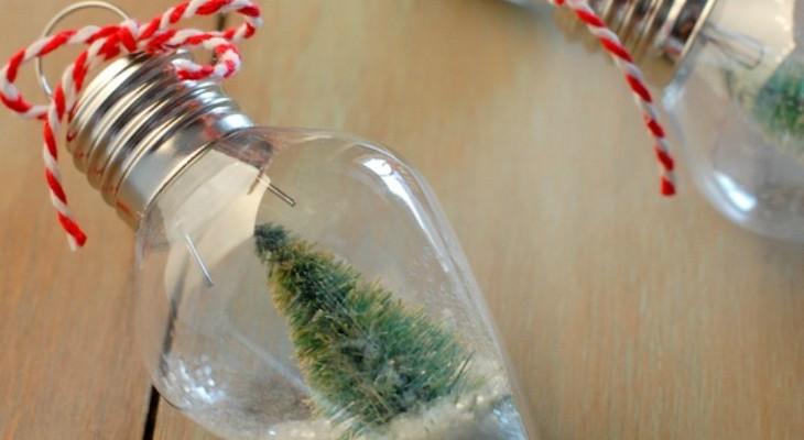 DIY-snow-globe-light-bulb-ornament-FEATURE