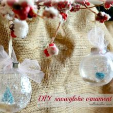 DIY-snowglobe-ornament.220