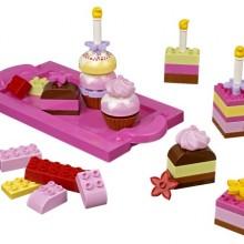 DUPLO_6785_Creative Cakes