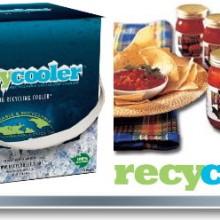 Dad-GG-7-Recycooler