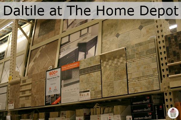 Daltile-The-Home-Depot