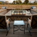 Deck-Fire-Pit.featured
