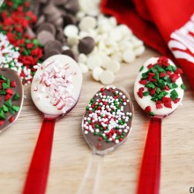 Decorate-Chocolate-Spoons