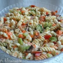 Deli Pasta Salad.1