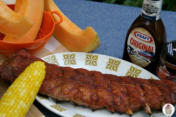 Dibs-on-Ribs-Recipe-Contest