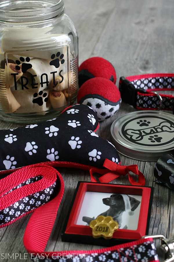 Gift Idea for Pet Lovers