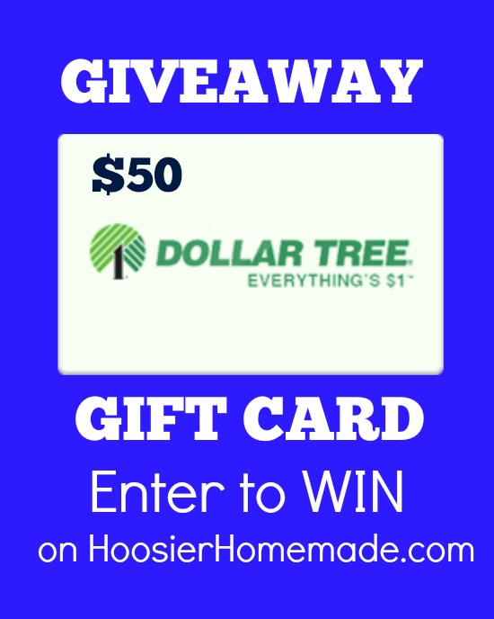 Dollar-Tree-Giveaway
