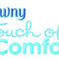 Downy-Touch-of-Comfort.Logo