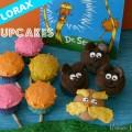 Dr-Seuss-Lorax-Cupcakes
