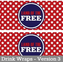 Drink Wraps.3