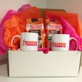 Dunkin' Donuts Giveaway Prize Pack Image