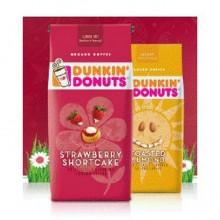 Dunkin'-Donuts-Seasonal