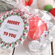 EOS-Lip-Balm-Merry-Kissmass-to-You-FEATURE