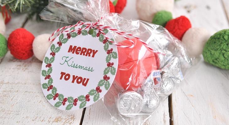 EOS-Lip-Balm-Merry-Kissmass-to-You-FEATURE