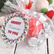 EOS-Lip-Balm-Merry-Kissmass-to-You-PAGE