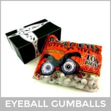 eyeball-gumballs-page