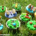 Earth Day Cupcakes.fixed.4