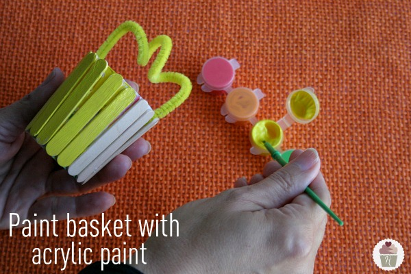 What To Make With Wooden Craft Sticks